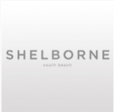 The Shelborne Hotel